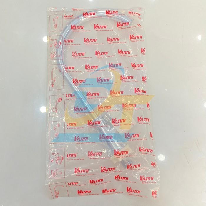 Vòi chén lạnh đồng thau VN-416 Vanni VN-416 Vanni | Giá rẻ nhất - Công Ty TNHH Thương Mại Dịch Vụ Đạt Tâm