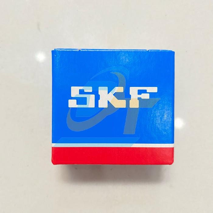 Vòng bi SKF 6003-2Z 6003-2Z SKF   Giá rẻ nhất - Công Ty TNHH Thương Mại Dịch Vụ Đạt Tâm