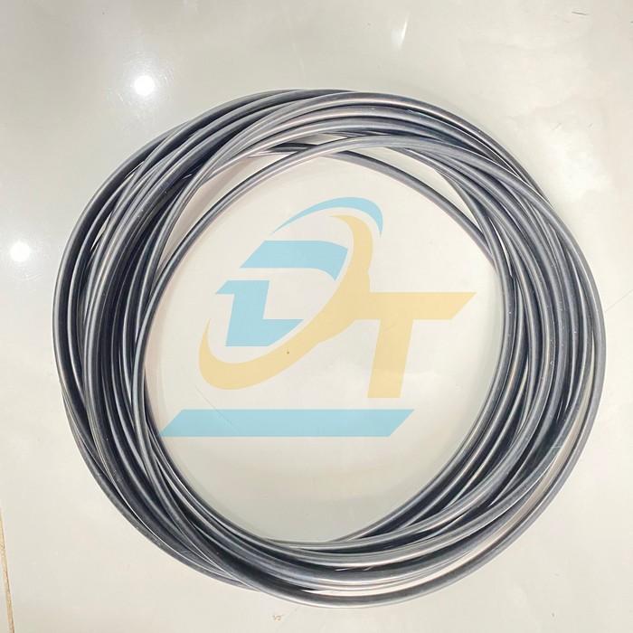 Gioăng (O-ring) 220x6mm  VietNam | Giá rẻ nhất - Công Ty TNHH Thương Mại Dịch Vụ Đạt Tâm
