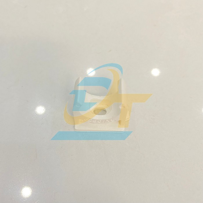 Kẹp đỡ ống 16 Sino E280/16 E280/16 Sino | Giá rẻ nhất - Công Ty TNHH Thương Mại Dịch Vụ Đạt Tâm