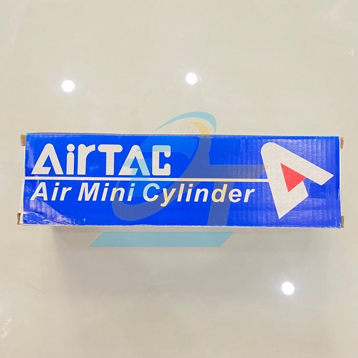 Xi lanh khí nén có từ Airtac MGC63X75S MGC63X75S Airtac   Giá rẻ nhất - Công Ty TNHH Thương Mại Dịch Vụ Đạt Tâm