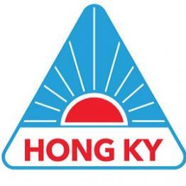 HongKy