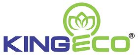 KingEco