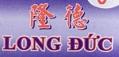 LongDuc