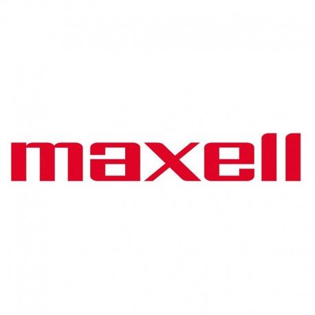 Maxcell