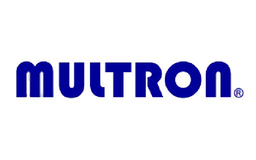 Multron