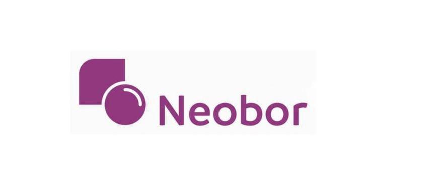 Neobor