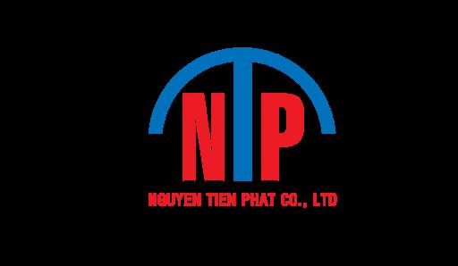 NguyenTienPhat