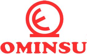Ominsu