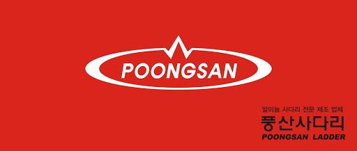 POONGSAN