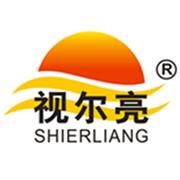 Shierliang