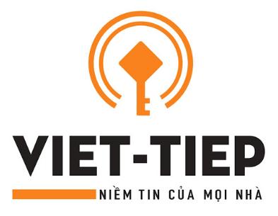 VietTiep